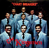 Kingsmen - Chart Breakers