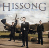 Hissong - Journey Through The Sky -