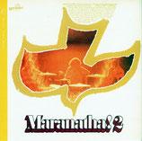 Maranatha 2 - CD