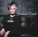 Joanne Cash - Gospel -