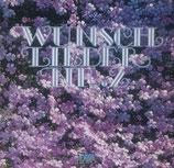 Janz Team - Wunschlieder Nr.2