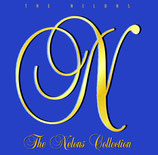 Nelons - The Nelons Collection