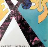 Markus Nesemann - Exodus