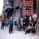BlueStone Band - Praise In The Streets