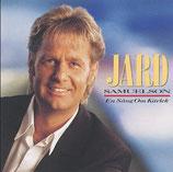 Jard Samuelson - En Sang om Kärlek