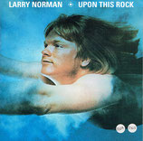 Larry Norman - Upon This Rock (2-CD)