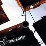 Samuel Harfst - Crossroad
