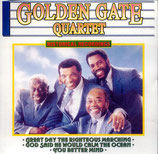 60 Jahre Golden Gate Quartet - Vol.3