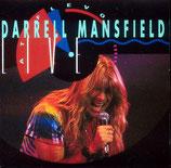 Darrell Mansfield - Live At Flevo