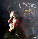 B.J.Thomas - Amazing Grace