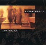 Kenny Marks - Another Friday Nights