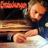 ERF Chor - Entdeckungen