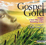 The Gospel Gold Singers - Gospel Gold-