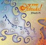 Yehuda - Eftach Pi