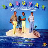 Original Nilsen Brothers - Babuyan
