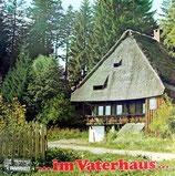 Revival Chor Sinsheim - Im Vaterhaus