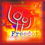 Morning Star - Freedom