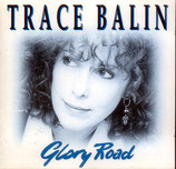 Trace Balin - Glory Road