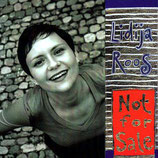 Lidija Roos - Not for sale