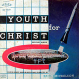 Youth For Christ - Offical Album