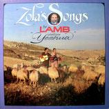 Lamb - Yeshua