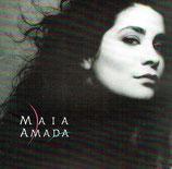 Maia Amada