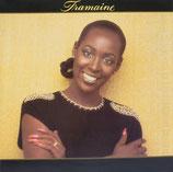 Tramaine Hawkins - Tramaine