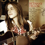 Bethany Dillon - So Far: The Acoustic Sessions