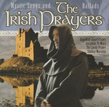 The Irish Prayers (Mystic Songs and Ballads)