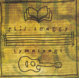 Phil Keaggy - Hymnsongs