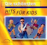 Die schönsten Hits für Kids