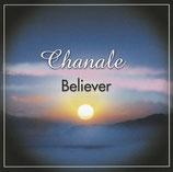 CHANALE - Believer