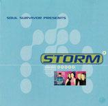 STORM : Soul Survivors Presents : Storm
