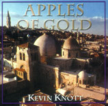 Kevin Knott - Apples Of Gold