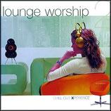 Lounge Worship 2