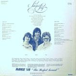 Danny, Paul & Wayne - Salvation Song