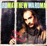 Matthew Ward - Armed & Dangerous