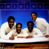 Winans - Introducing The Winans