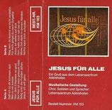 Lebenszentrum Adelshofen - Jesus für alle (103)