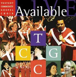 Tostedt Community Gospel Choir - Available