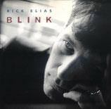 Rick Elias - Blink