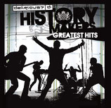 Delirious? - History Makers : Greatest Hits