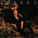 Sparks - Through Flood And Fire