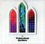 Christlicher Sängerbund - Preiset mit mir den Herrn