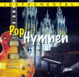 Pop Hymnen