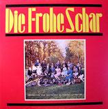 Orchester Die Frohe Schar