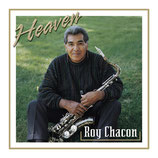 Roy Chacon - Heaven
