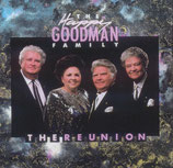 Goodmans - The Reunion