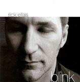 Rick Elias - Blink (2.Cover)