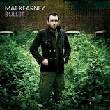 Mat Kearney - Bullet